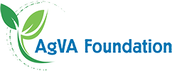AgVa Foundation